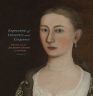 Expressions of Innocence and Eloquence: Selections from the Jane Katcher Collection of Americana, Volume II Cover Image