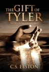 The Gift of Tyler (Gift of the Elements #4) Cover Image