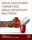 Drug Discovery Targeting Drug-Resistant Bacteria Cover Image