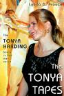 The Tonya Tapes Cover Image