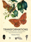 Transformations: Harriet and Helena Scott, colonial Sydney's finest natural history painters Cover Image
