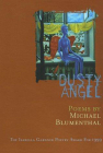 Dusty Angel (American Poets Continuum #56) Cover Image