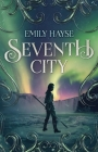 Seventh City Cover Image