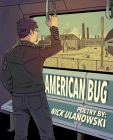 American Bug Cover Image