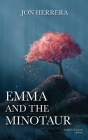 Emma and the Minotaur Cover Image