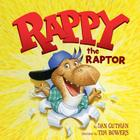 Rappy the Raptor Cover Image