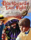 Blackbeard's Last Fight Cover Image