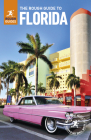 The Rough Guide to Florida (Rough Guides) Cover Image