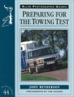 Preparing for the Towing Test: Allen Photographic Guide Cover Image