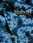 Shibori for Textile Artists Cover Image