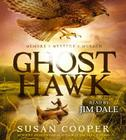 Ghost Hawk Cover Image