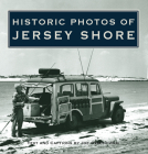 Historic Photos of Jersey Shore Cover Image