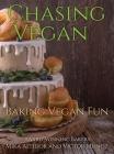 Chasing Vegan Cover Image