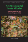 Scientists and Poets #Resist (Personal/Public Scholarship #5) Cover Image