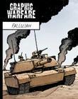 Fallujah (Graphic Warfare) Cover Image