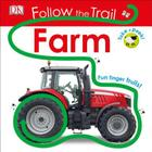 Follow the Trail: Farm Cover Image