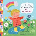 Tiny Blessings: For All Seasons Cover Image