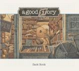 A Good Story Cover Image