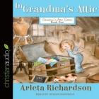 In Grandma's Attic Lib/E Cover Image