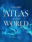 Atlas of the World Cover Image