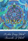 Voyager: The Art of Pure Awareness Cover Image