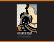 My Heart in Kenya Cover Image