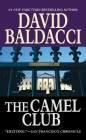 The Camel Club (Camel Club Series) Cover Image