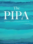 The PIPA: The Path to Compliance; The Exercise of Rights - A Practical Guide to the 'Personal Information Protection Act 2016' Cover Image