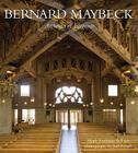 Bernard Maybeck: Architect of Elegance Cover Image
