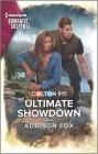 Colton 911: Ultimate Showdown Cover Image
