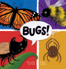 Bugs! (DR. Books) Cover Image