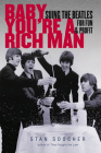 Baby You're a Rich Man: Suing the Beatles for Fun and Profit Cover Image