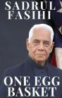 One Egg Basket Cover Image