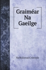 Graiméar Na Gaeilge Cover Image