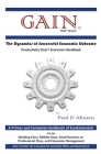 Gain: The Dynamics of Successful Economic Outcome Cover Image