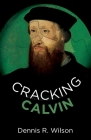 Cracking Calvin Cover Image