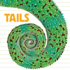 Tails (Whose Is It?) Cover Image