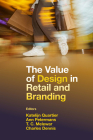 The Value of Design in Retail and Branding Cover Image