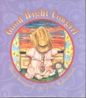 Good Night Cowgirl Cover Image