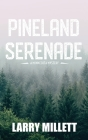 Pineland Serenade Cover Image