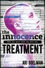 The Innocence Treatment Cover Image