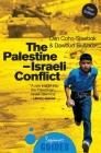The Palestine-Israeli Conflict: A Beginner's Guide (Beginner's Guides) Cover Image