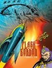 Definitive Flash Gordon and Jungle Jim Volume 3 Cover Image