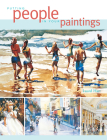 Putting People in Your Paintings Cover Image