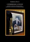 L' Intimismo dell'Avvocato: Riflessioni sui profili della Professione Forense e di tutte le Professioni liberali Cover Image