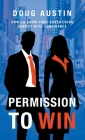 Permission To Win Cover Image