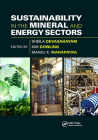Sustainability in the Mineral and Energy Sectors Cover Image
