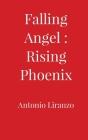Falling Angel: Rising Phoenix Cover Image