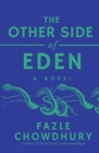 The Other Side of Eden Cover Image