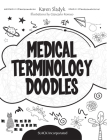 Medical Terminology Doodles Cover Image
